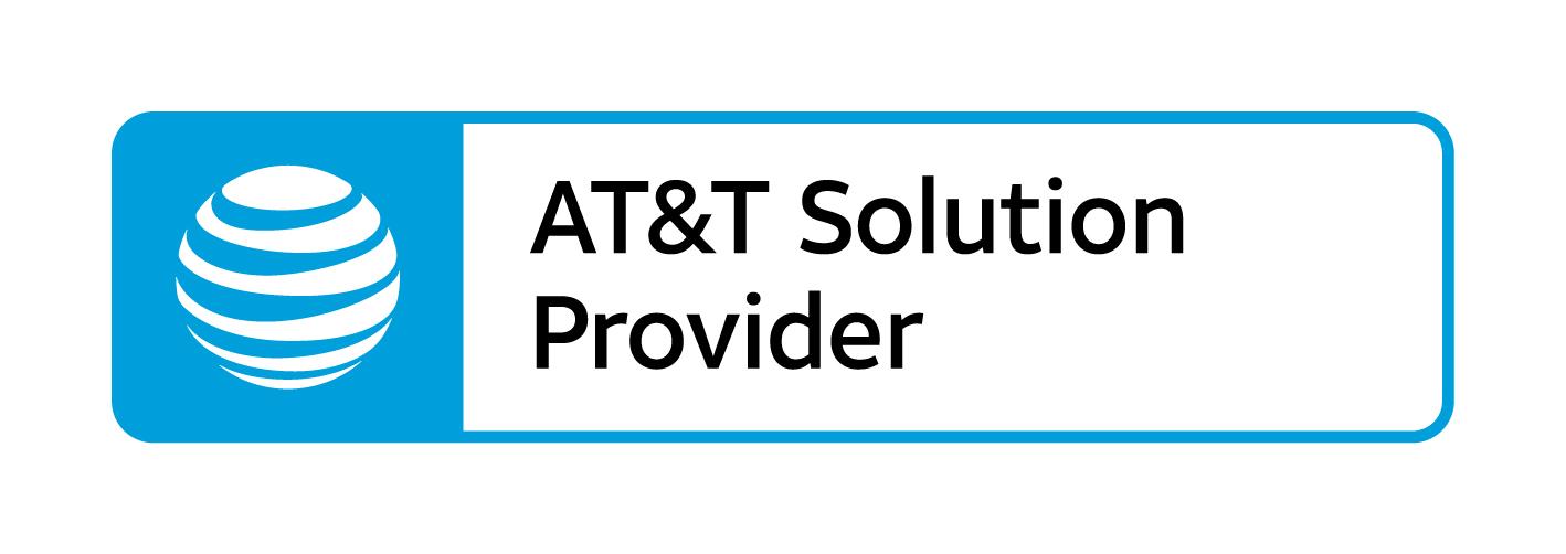 AT&T Solution Provider
